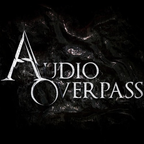 Audio Overpass's avatar