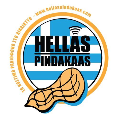 HellasPindakaas's avatar