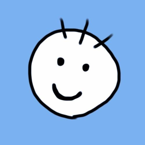 y9y9y9's avatar