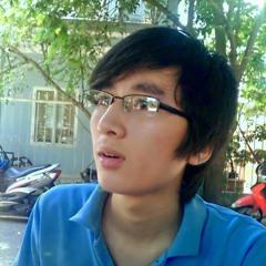 Nguyen Ngoc Khanh