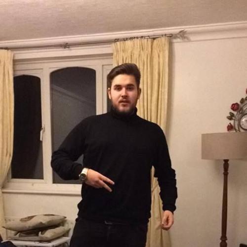 Jay Atkinson 5's avatar