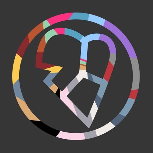 DJ Love Love Records's avatar