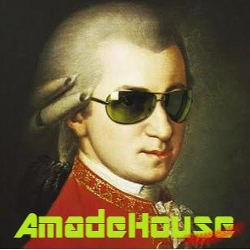 AmadeHouse's avatar