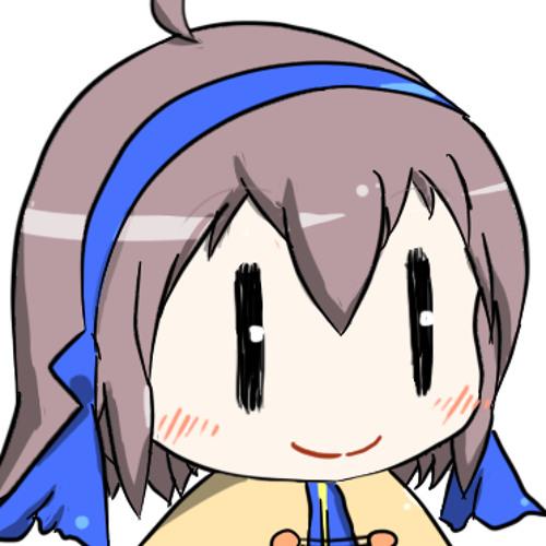 海月けっと's avatar