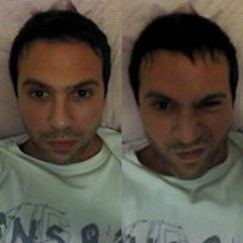 Roque Pita's avatar