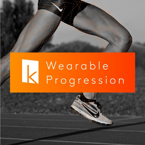 Wearable Progression's avatar