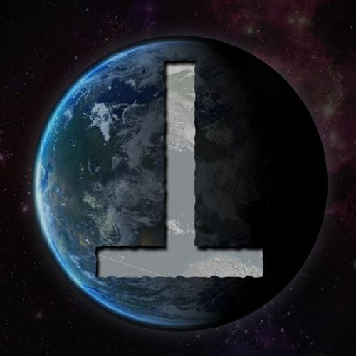 rlx's avatar