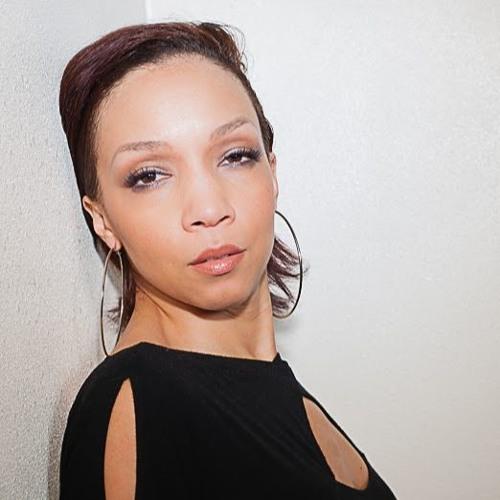 Monique S 4's avatar