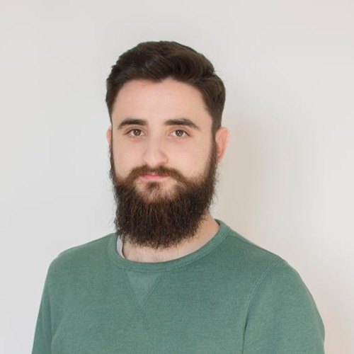 Diogo Dantas's avatar