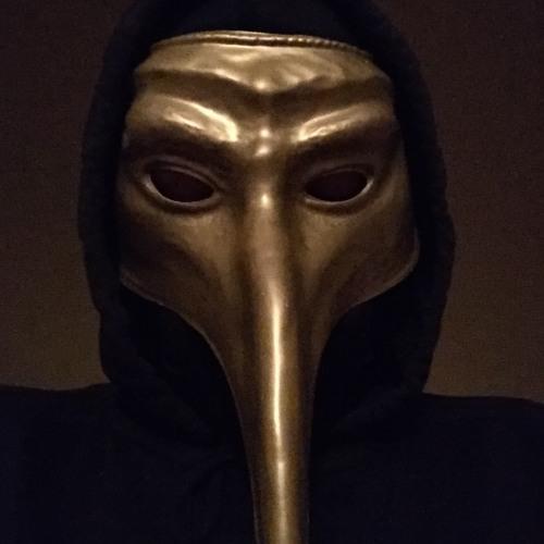 CA8AL's avatar