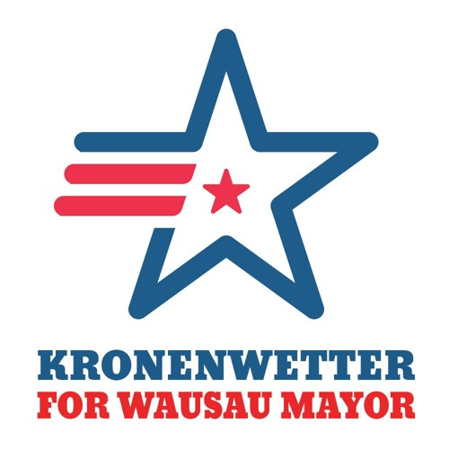 Kronenwetter for Mayor's avatar
