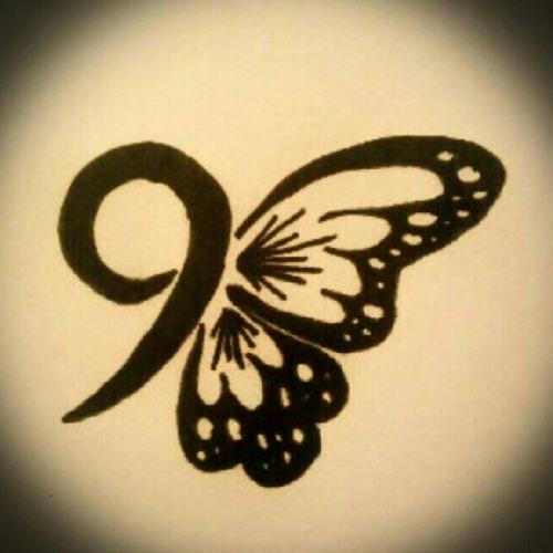 9NaB's avatar