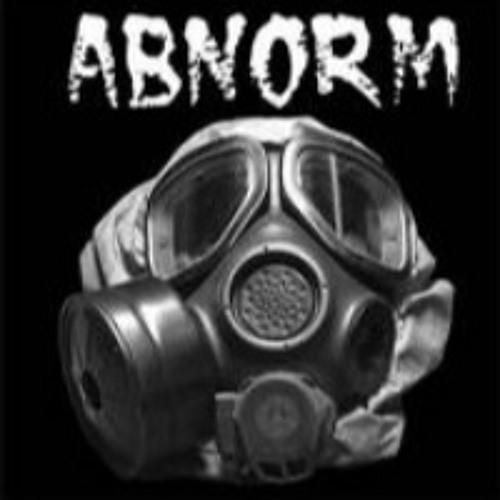 Abnormsweden's avatar