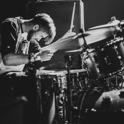 Lawrie Miller Drums's avatar