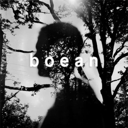 boean's avatar