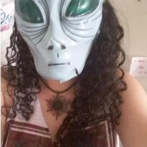 Paola Picolo's avatar