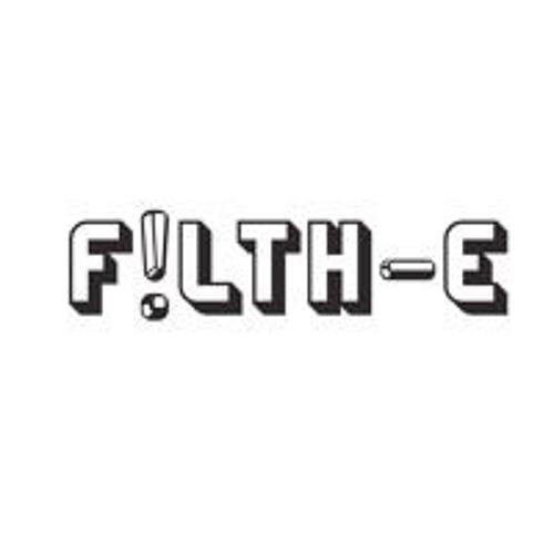 F!LTH-E ᵈᵘᵇˢᵗᵉᵖ's avatar