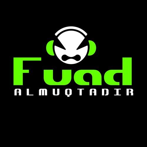 Fuad Almuqtadir's avatar