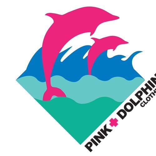 pinkdolphinkid's avatar
