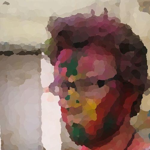 SoundIn's avatar