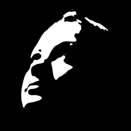 Buba's avatar