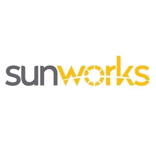 sunworks's avatar
