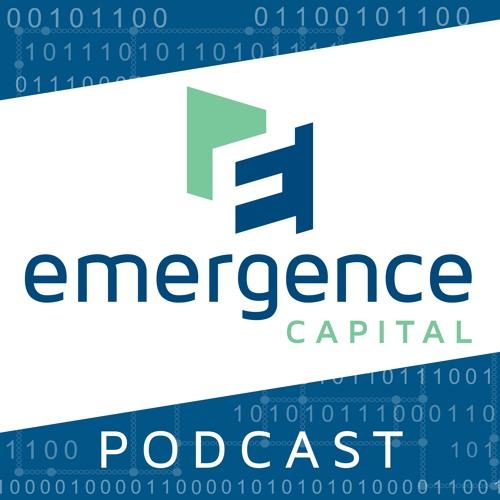 Emergence Capital's avatar