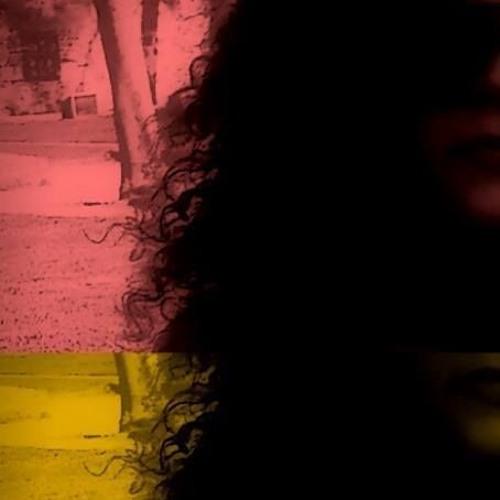 Yiota   .D's avatar