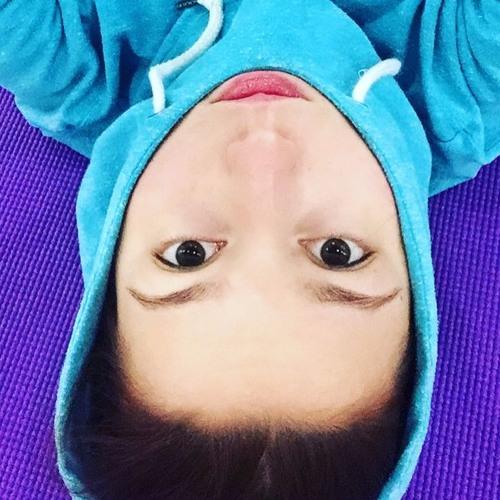 lindalimaybe's avatar