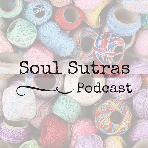 The Soul Sutras Podcast's avatar
