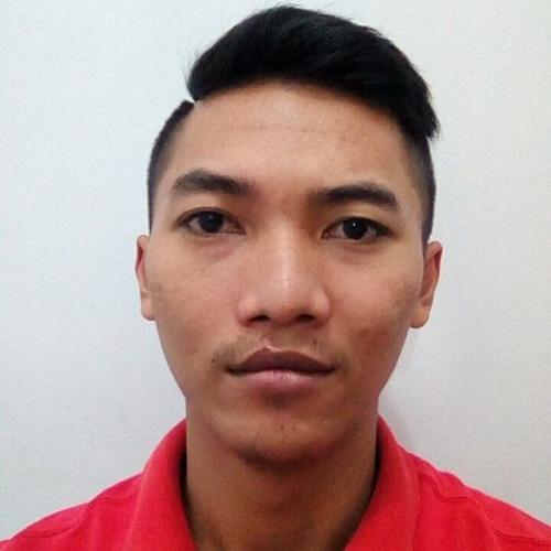 Prafca Daniel Sadiva's avatar