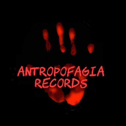 Antropofagia Records's avatar