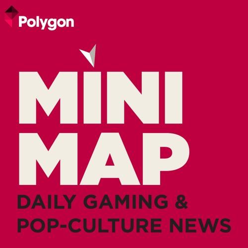 Polygon Minimap's avatar