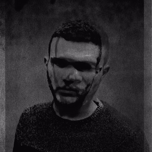 roman poncet's avatar