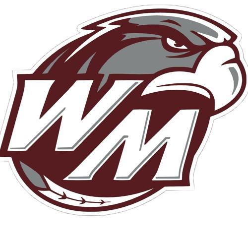 WMHS Chorus's avatar