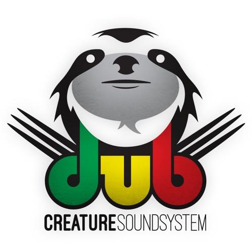 Dub Creature Soundsystem's avatar