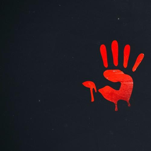 Glaps2's avatar