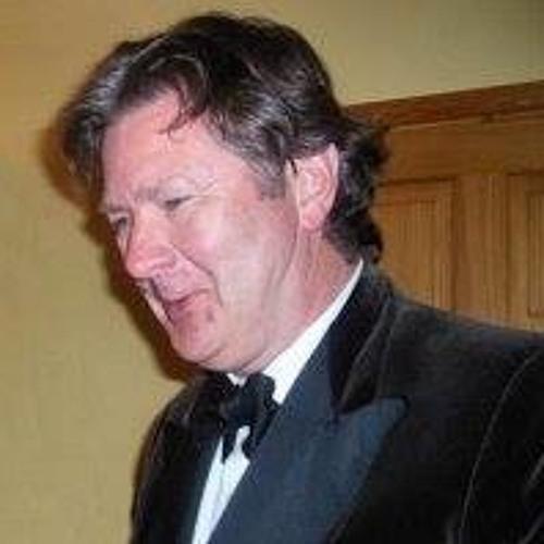 Neil Marshall's avatar