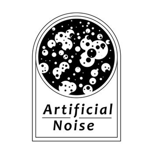 Artificial Noise's avatar