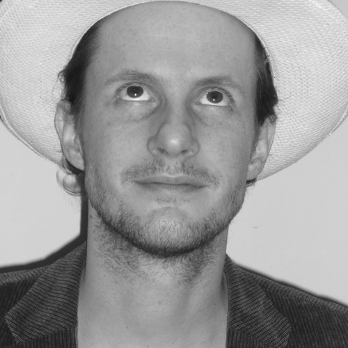 Lou Walter music's avatar