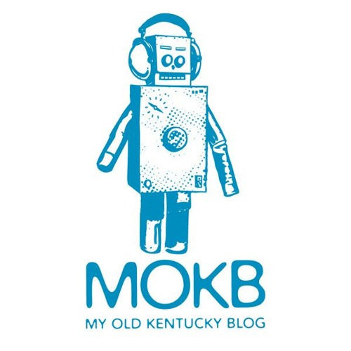 My Old Kentucky Blog's avatar