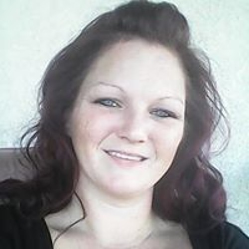 Brandi Dewitt's avatar