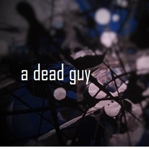 A dEaD gUy's avatar