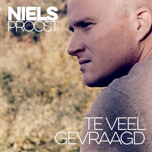 Niels Proost's avatar