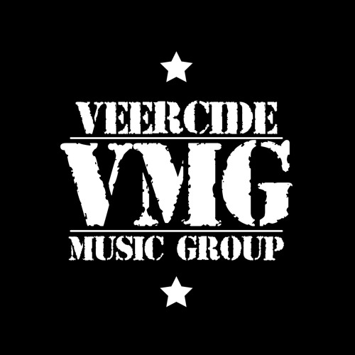 Veercide Music Group's avatar