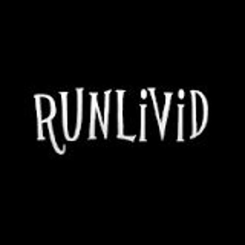 runlivid's avatar