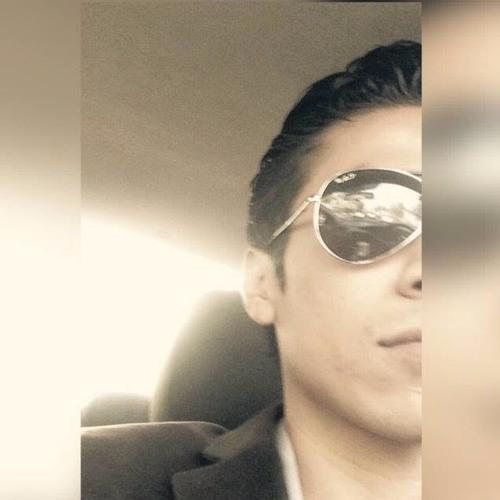Angel Malavar's avatar