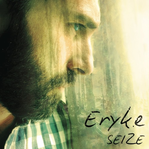 Eryk.e's avatar