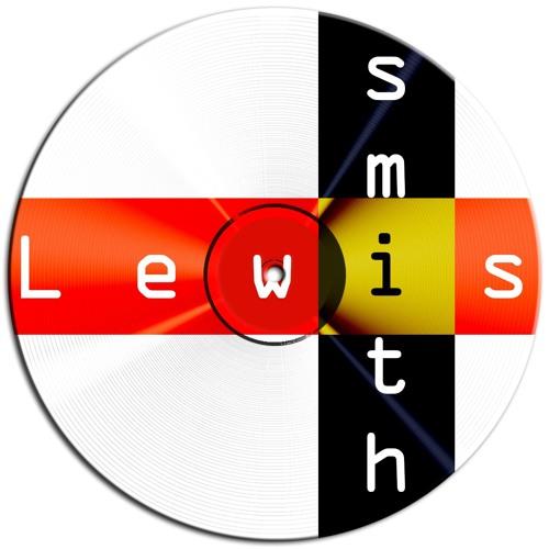 Lewis Smith's avatar