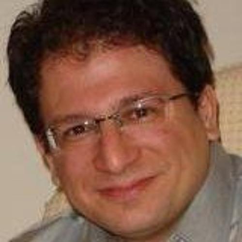 Herrick Lipton | NYC's avatar